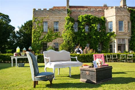 wedding packages norfolk uk a relaxed country house wedding at narborough gardens