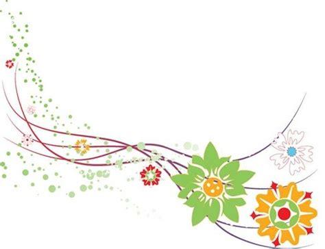 koleksi template desain undangan free download undangan desain grafis koleksi template desain undanganfree