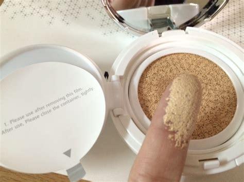 Laneige Bb Cushion Di Korea bb cushion dari sephora yang cocok untuk semua jenis kulit