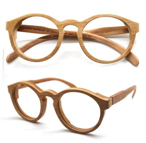 Handmade Spectacle Frames - 1000 images about takemoto 100 handmade olive wood