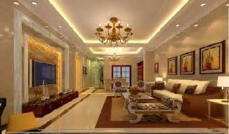 modern luxury living room furniture