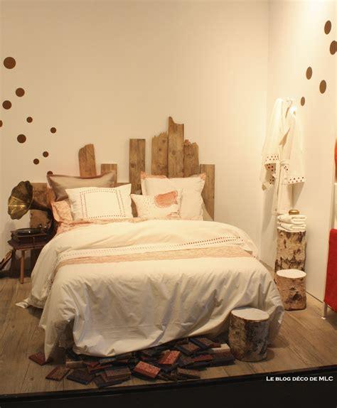 t 234 te de lit en bois palette planche ou meuble