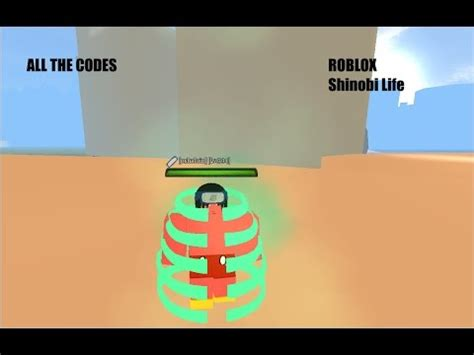 the next level codes roblox all the codes best way to level up roblox shinobi life