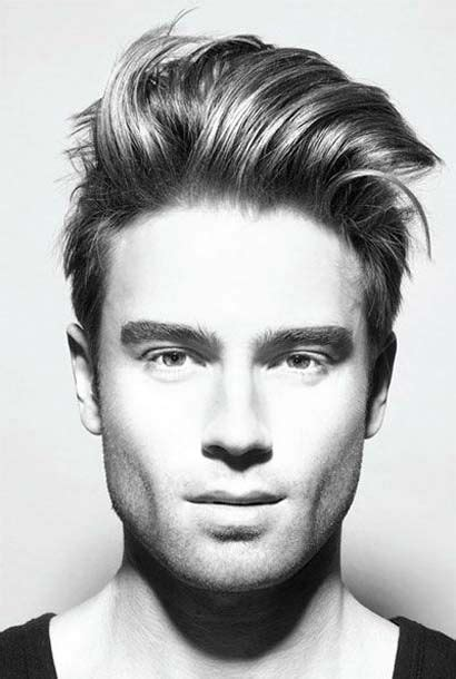dc haircuts austin 31 best mens hairstyles images on pinterest hair cut