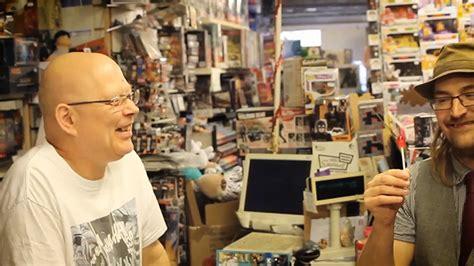 Dvd Magic Steve Rowe Lolli lolli gimmicks and by steve rowe