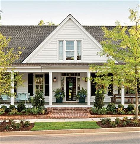 Farmhouse Porches The Farmhouse Porch Bob Vila