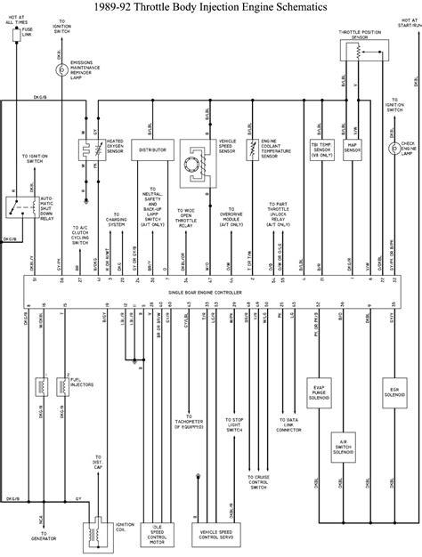 Engine Wiring : Dodge Ram Engine Wiring Harness Diagram