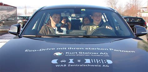 Motorrad Fahrschule Sursee by Fahrschule Fahrlehrer Region Sursee Ch Fahrschulen Mit