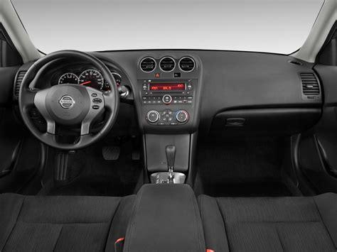 nissan altima coupe 2017 4 door image 2011 nissan altima 4 door sedan i4 cvt 2 5 s