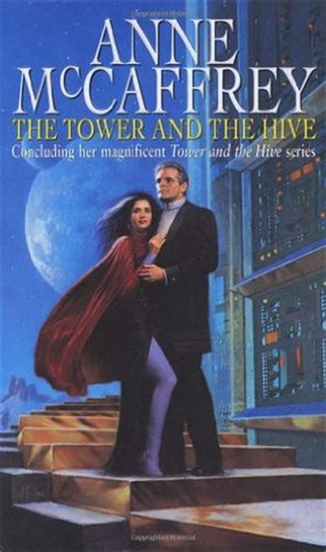 hive book 8 the tower and the hive the tower and the hive 5 by