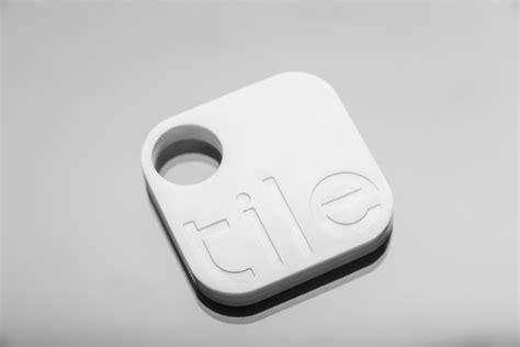 Tile Bluetooth Item Finder The Tile App Tracker Keyring Kool Keyringskool Keyrings