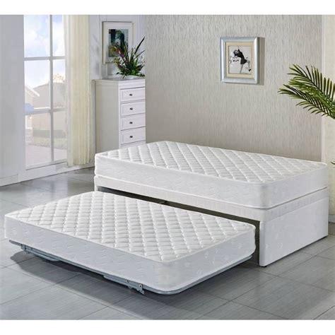 twin bed base best 25 single bed base ideas on pinterest twin storage