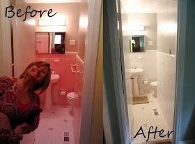 painting bathroom tiles before and after 19 best countertops images on pinterest kitchen counters dressers and kitchen cabinets
