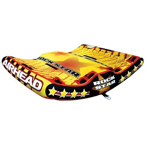 boat tubes airhead boat tubes towable tubes water tubes airhead