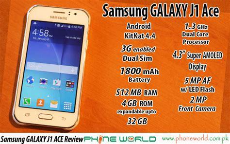 Samsung Ji Ac samsung galaxy j1 ace review phoneworld