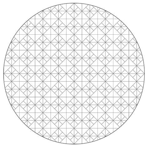 geometric pattern mandala geometric pattern mandala