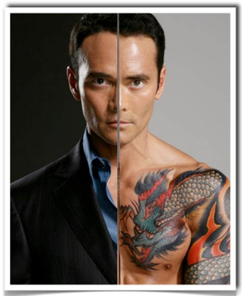 marvel s agents of s h i e l d role cast mark dacascos