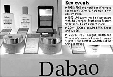 Lipstik Dabao dabao sale inflames debate local brands