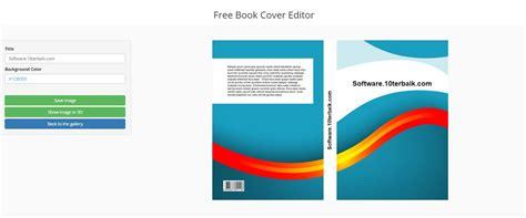 design untuk cover buku design cover buku the best design 2017