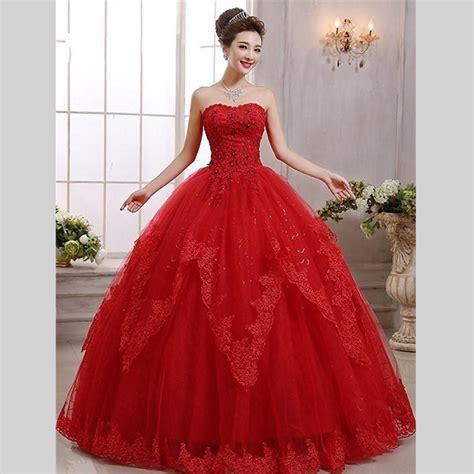 dress design new 2015 aliexpress com buy 2015 new design ball gown lace long