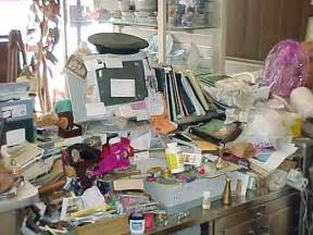 cleaning clutter stories of place clutter clutter clutter