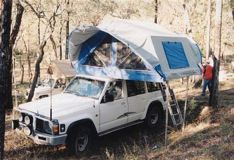 jeep cing mods clamshell roof top tent best roof 2018