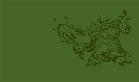 twitch lol wallpapers hd wallpapers artworks for twitch minimalistic lol wallpapers