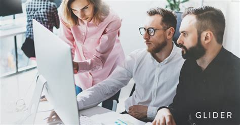 sales associate questions