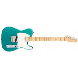 2016 Fender Telecaster American Pro Deluxe Usa Ori Like New fender 2016 limited edition american standard telecaster