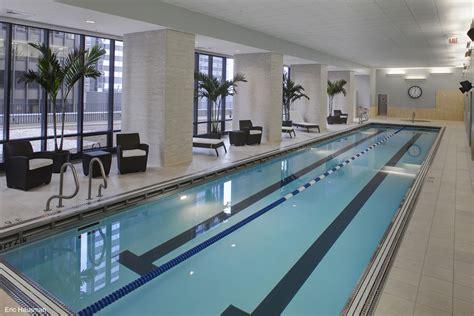 lap pools indoor tedxumkc decoration