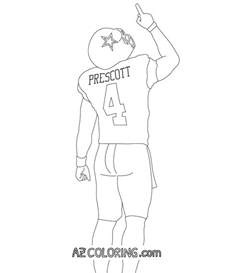 dallas cowboys coloring pages dallas cowboys coloring pages for coloring home