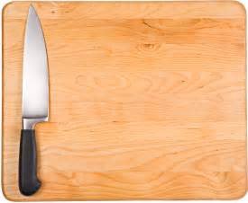 Kitchen Knife by Fys Cutting Board Jpg Buffalo S Best Culinary Events