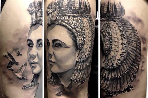 henna tattoo amazone easyteam
