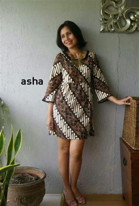 dress batik cantik kawung parang 17 best images about batik parang on