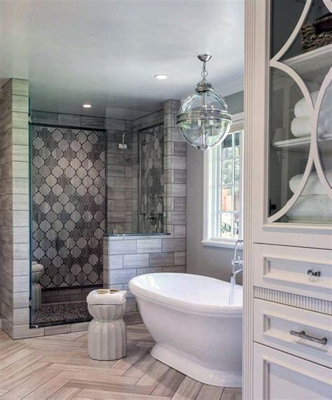 top   master bathroom ideas home interior designs