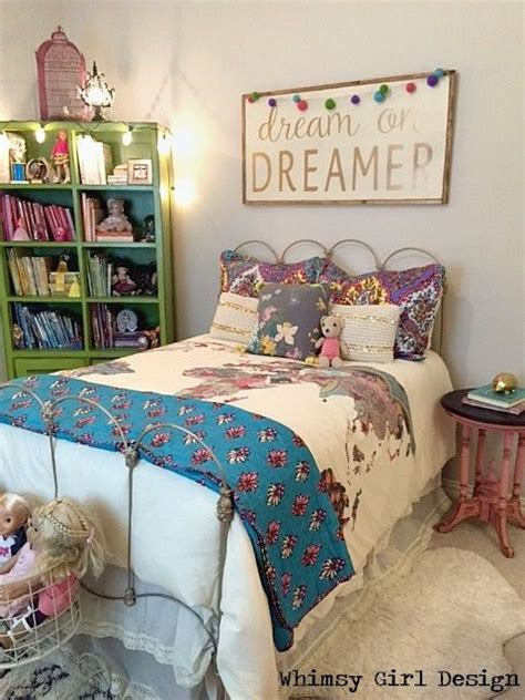 whimsical bedroom furniture best 25 antique bedroom decor ideas on