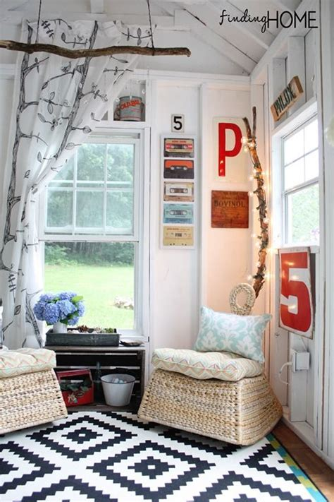interior decorating of thumb best 25 playhouse decor ideas on