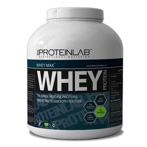 p protein powder whey optimum protein powder shake anabolic growth 2