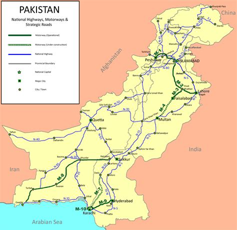 middle east map khyber pass 27 us fuel trucks torched as pakistan blocks us supplies