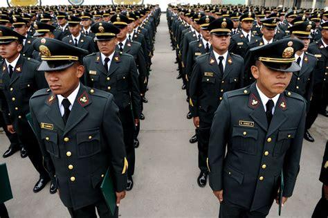 ley del regimen disciplinario de la policia nacional del d l 1268 aprueban nuevo r 233 gimen disciplinario de la