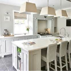 Neptune Kitchen Furniture Neptune Kitchens Design Planning Woods Furniture Dorchester Dorset
