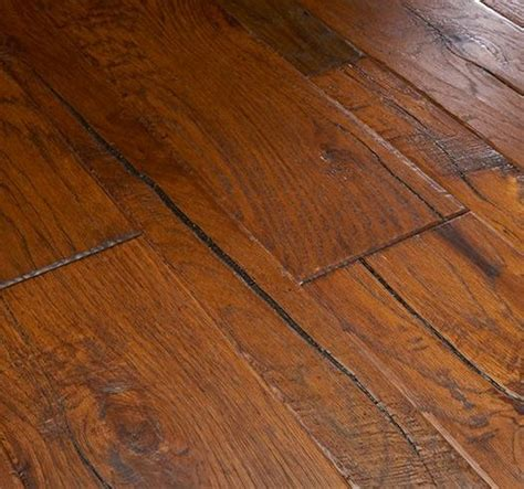 luxe collection winchester regal hardwood 1720