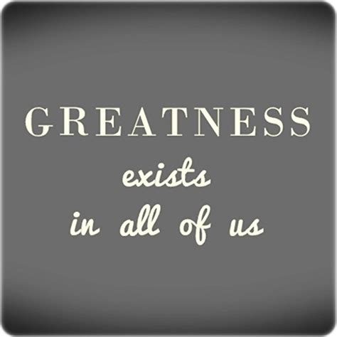 greatness quotes greatness quotes greatness sayings greatness picture
