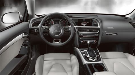 audi a5 6 cylinder reviews prices ratings with various