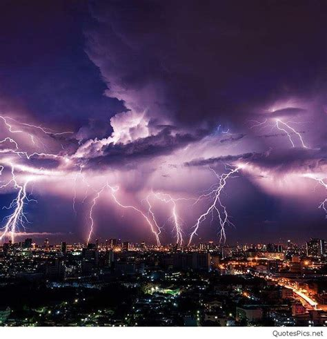 lightening wallpaper  thunderstorm wallpaper  hd