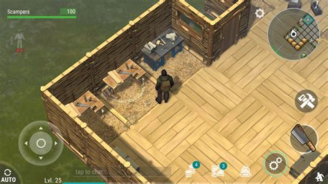 floor l last day on earth 28 images how to clear bunker alfa floor 1 without any guns