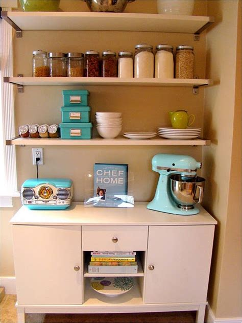 ultimate budget storage 10 kitchens with ikea s grundtal 19 best images about random extras on pinterest photo
