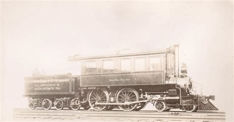 Central Plumbing Schenectady Ny by American Locomotive Company Photos St