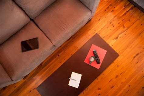 sofa slides on hardwood floor free image of coffee table and sofa