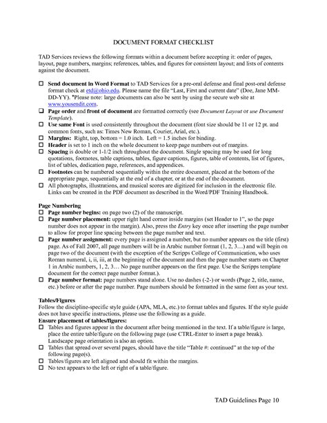 phd thesis acknowledgement template sle acknowledgements for a dissertation